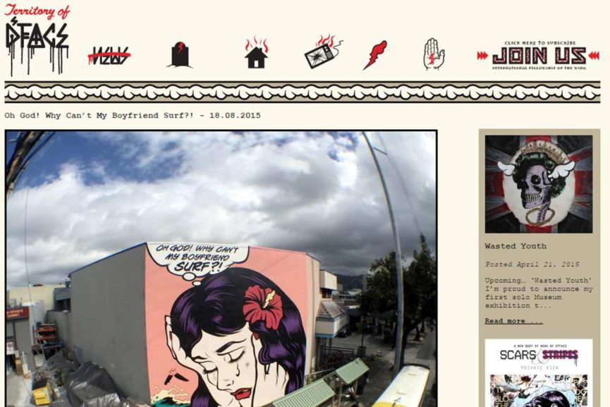 web work make portfolio sites news create people