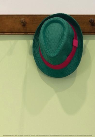 Untitled Art Fair Miami
