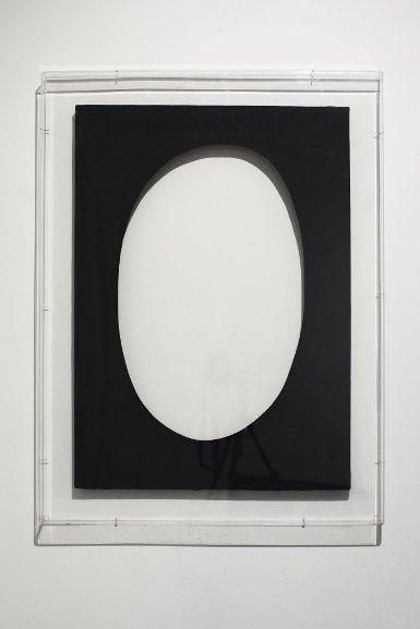De Buck Gallery