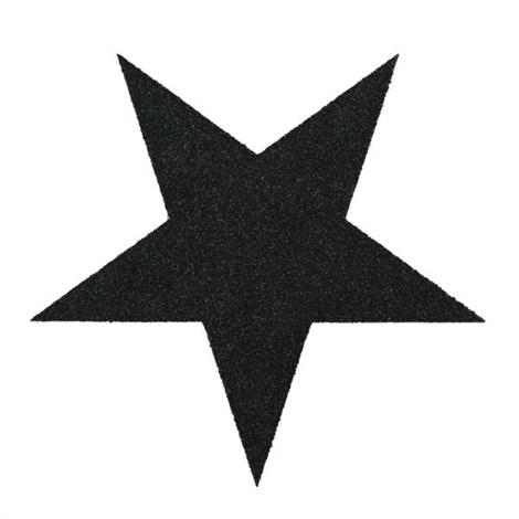 Damien Hirst-Devil Worshiper-2008