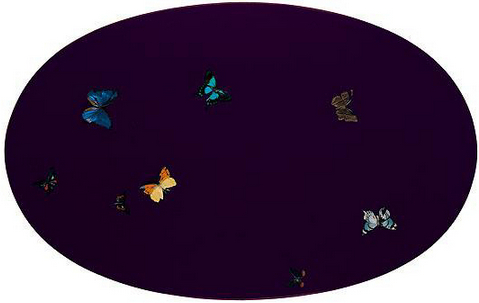 Damien Hirst-Nocturne-2000