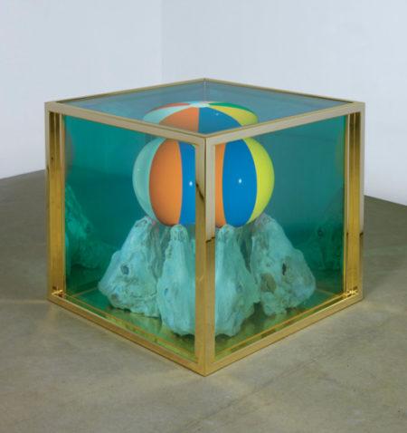 Damien Hirst-Togetherness-2008