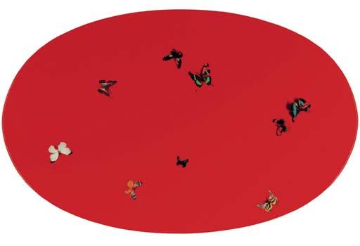 Damien Hirst-Untitled-2006