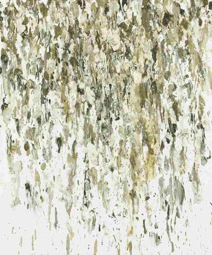 Dan Colen-Untitled-2007