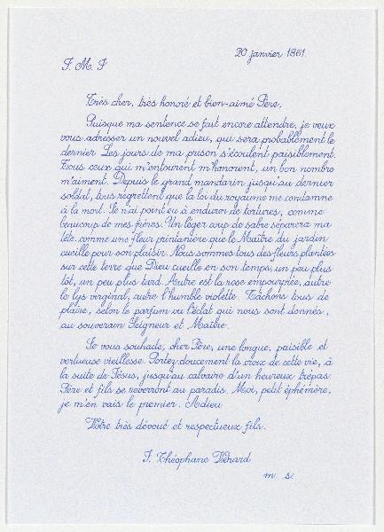 2.2.1861, 2009