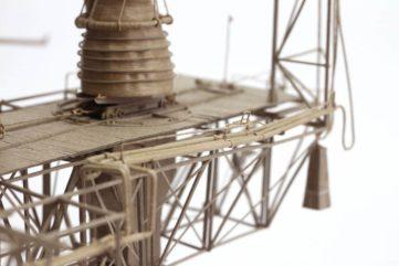 Jonathan LeVine Projects Presents: Daniel Agdag and John Jacobsmeyer