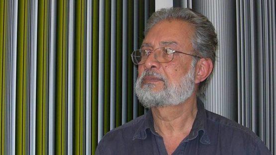 Dario Perez-Flores