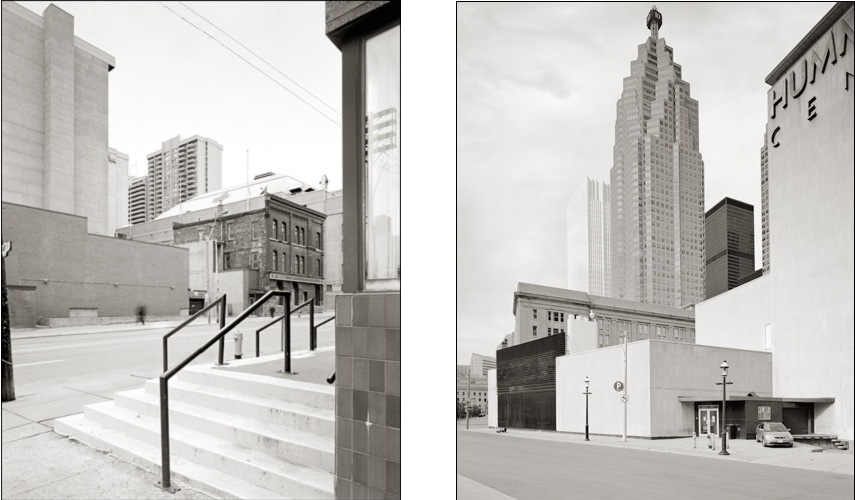 Dario Zini - Toronto - 2006
