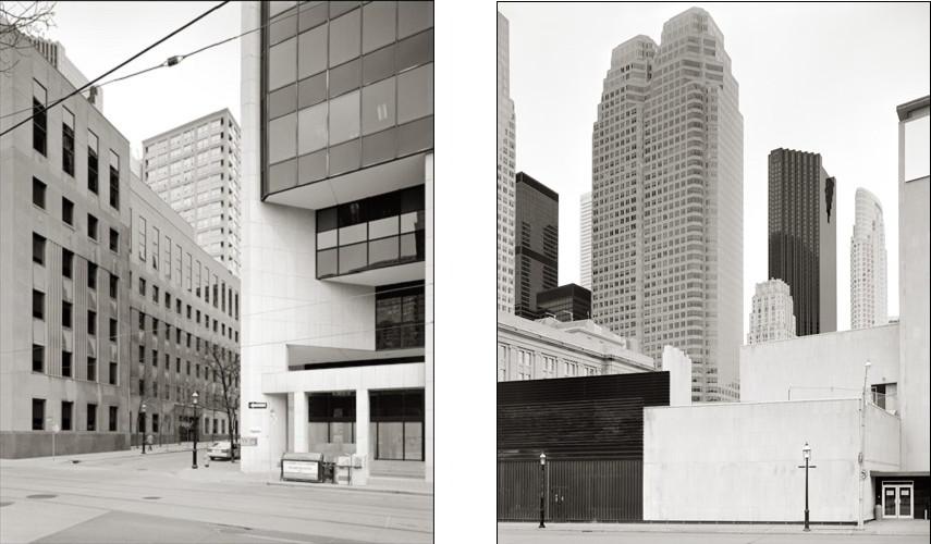 Dario Zini - Toronto - 2009