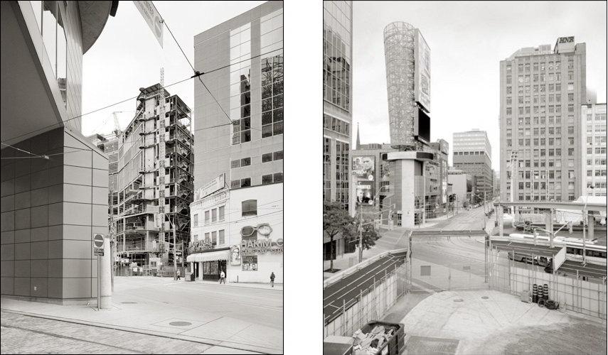 Dario Zini - Toronto1 - 2006