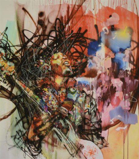 David Choe-Jimi-