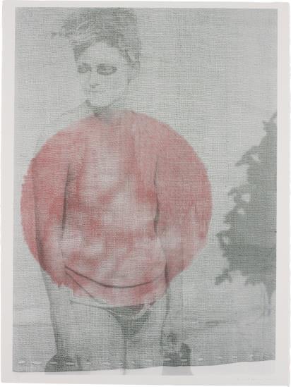 David Noonan-Untitled-2010