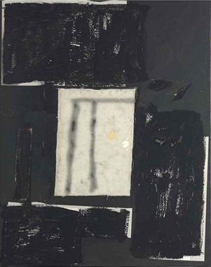 David Ostrowski-F (Between Two Ferns)-2012