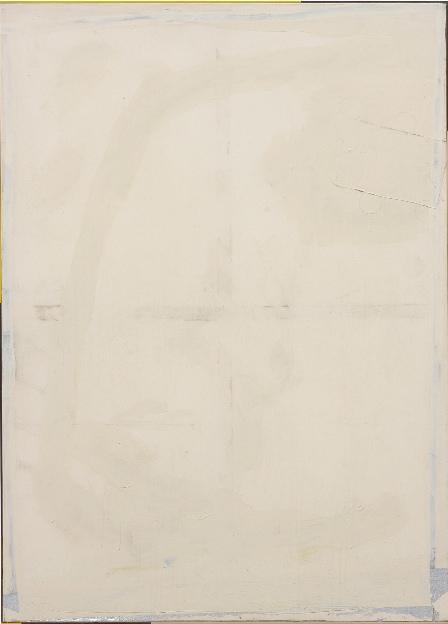 David Ostrowski-Untitled-2012
