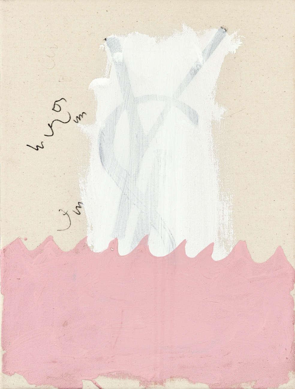 David Ostrowski-YSL-2006