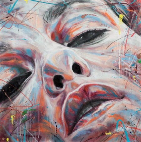 David Walker-Bride 4 Revised-