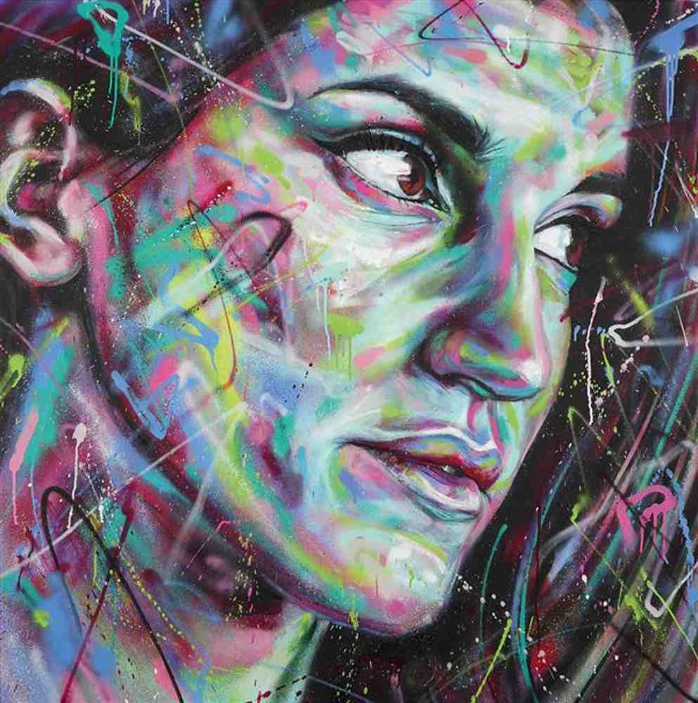 David Walker-Leyla-2014