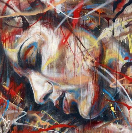 David Walker-Sans titre-2012