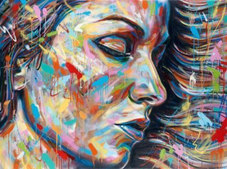 David Walker-Unknown-2013