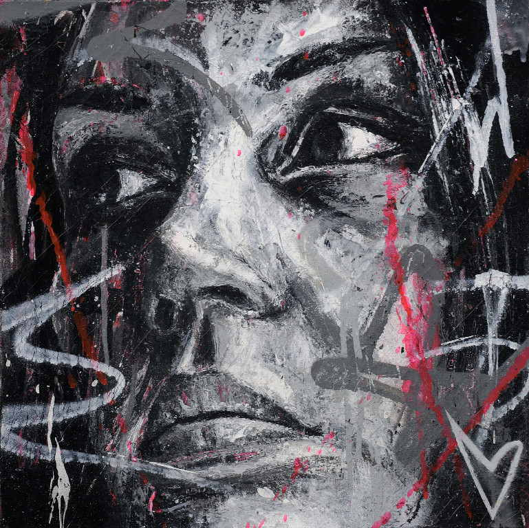 David Walker-Unknown 8-2009