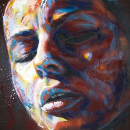 David Walker-Unknown (Fhi)-2012