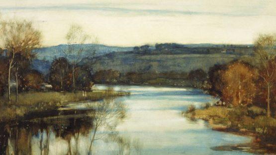 David Young Cameron
