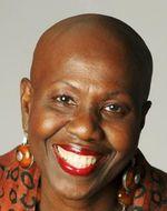 Dawn Scott, source jamaica-gleaner com