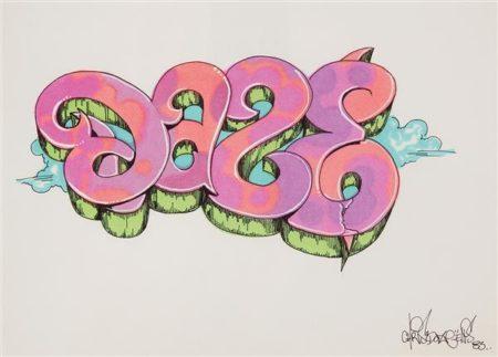 Daze-Untitled-1983