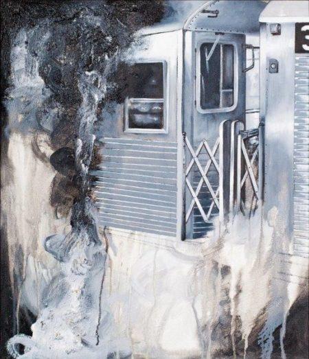 Daze-Untitled-2011