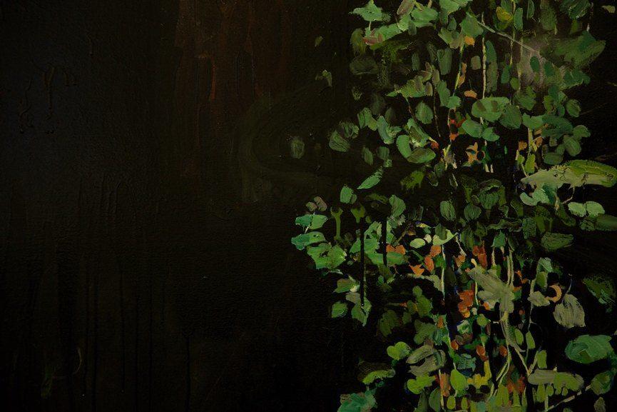 Dean Melbourne website painting home