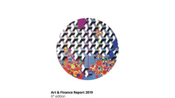 Deloitte Art & Finance Report 2019