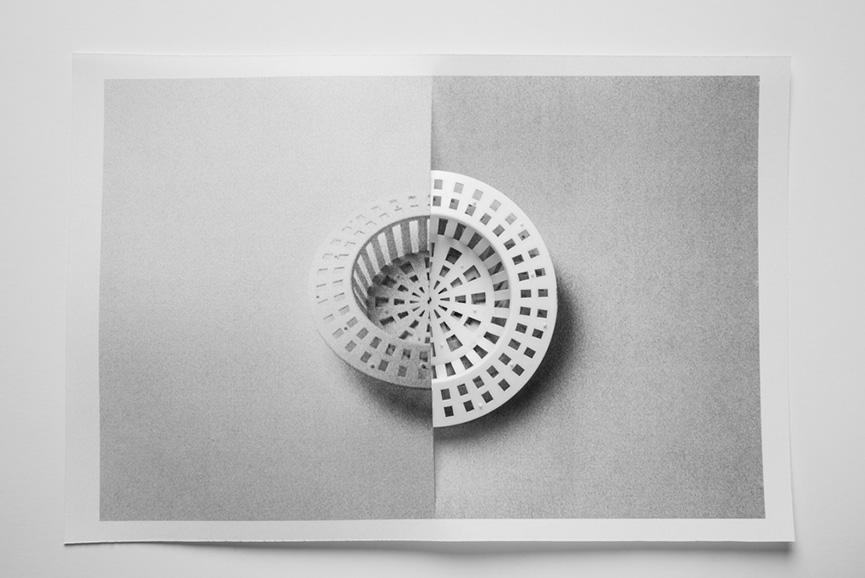 delphine burtin benrubi gallery photographie
