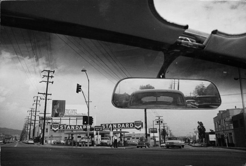 Dennis Hopper - Scratching The Surface
