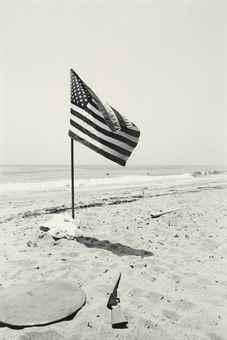 Dennis Hopper-Malibu-1964
