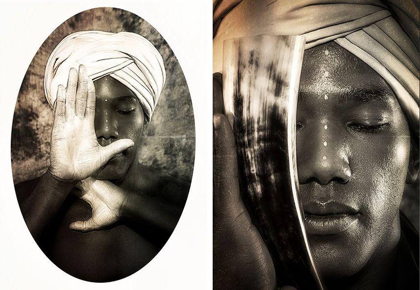 Denny Walentin Photography