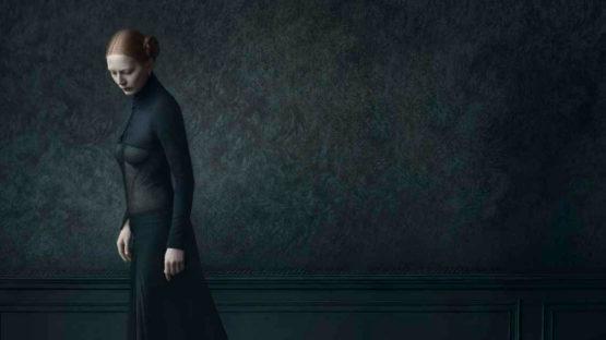 Desiree Dolron - Xteriors XVII, 2015 (detail), photography