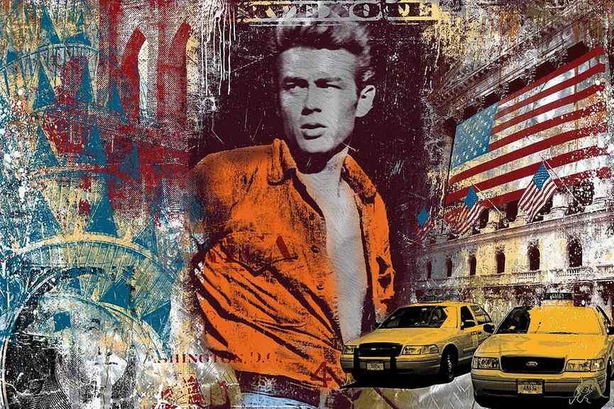 Devin Miles - American Boy