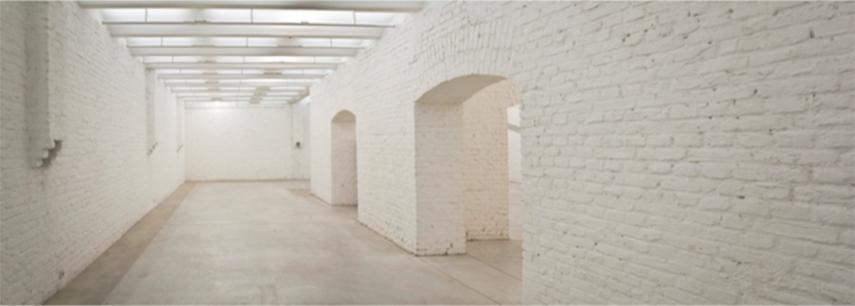 Michael Grudziecki Exhibition artists exhibitions home kunst karlsruhe