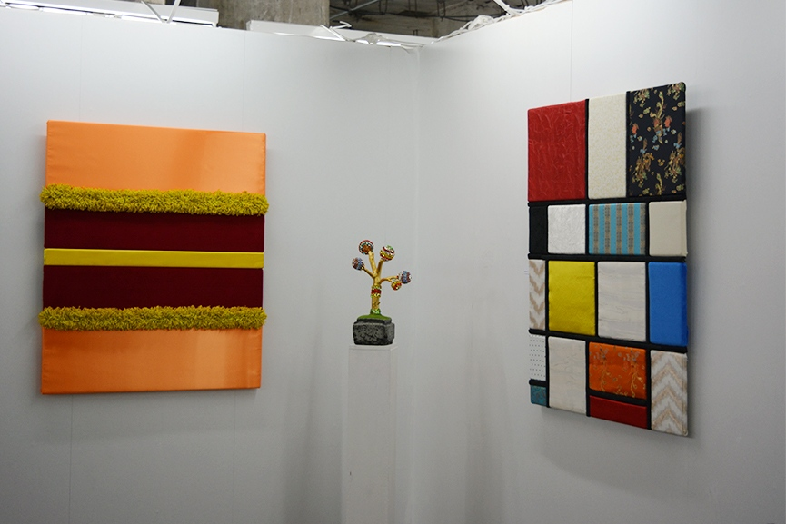 Die Schroeder Galerie 1