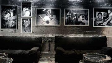 Disco Night Fever - Museum of Sex
