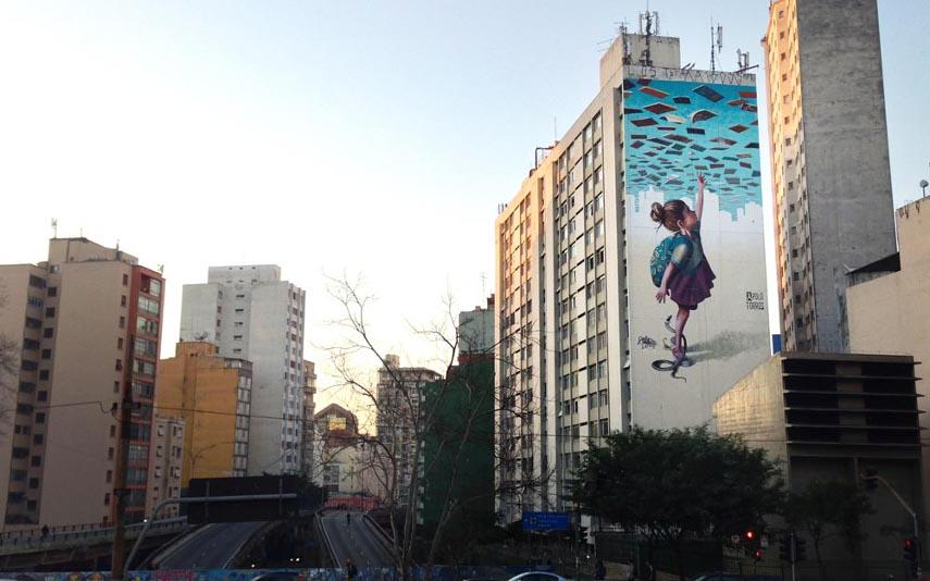 Divulgação_03