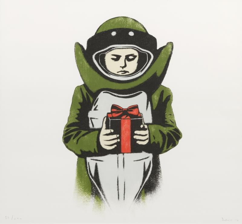 Dolk-Bomb Suit-2012