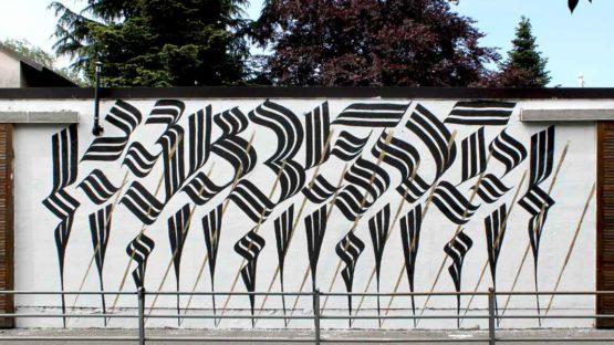 Domenico Romeo - Reflects, Monza, 2014 - ©grauen Studio