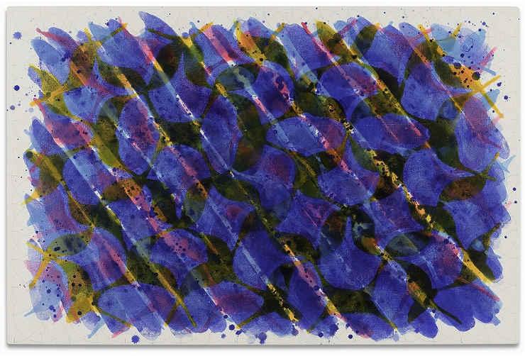 SBI Art Auction