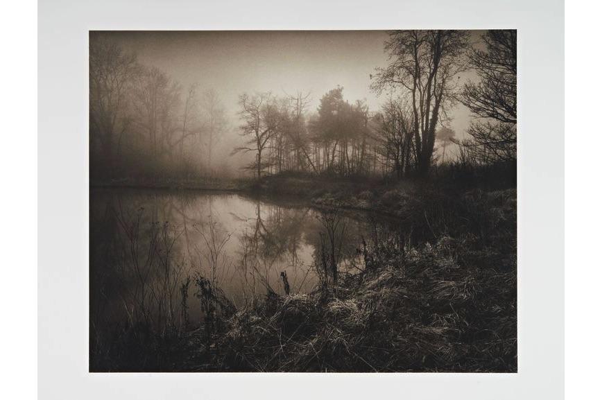 Cranmore, Somerset
