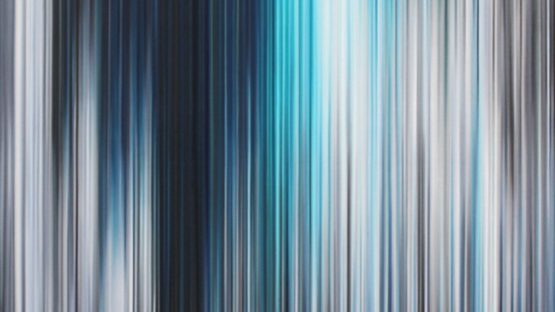 Doris Marten - LightnLines No 01, 2017 (detail)