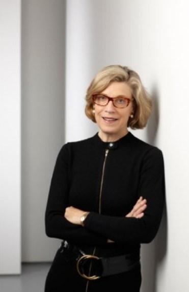 Art Basel, Jury
