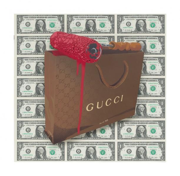 Gucci $