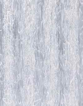 Doug Argue-Untitled-2011