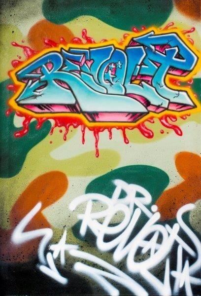 Dr. Revolt-Camo-2002